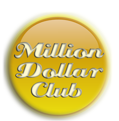 Million_Dollar_Club